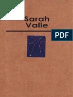 Kraft - Sarah Valle.pdf