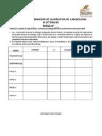 ACTA DE CONFORMIDAD DE JURADOS 2019.docx