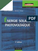 Energie solaire photovoltaïque - Anne Labouret.pdf