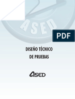 DISEÑO PRUEBAS SABER.pdf