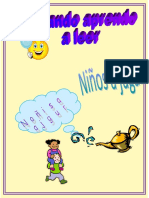 Libro-Manual-de-Lectoescritura.doc