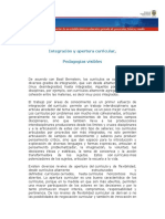 APERTURA CURRICULAR.pdf