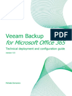 guide-veeam-backup-microsoft-office-365-v4.pdf