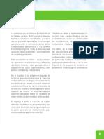 120298676-Mantenimiento-y-Calibracion-de-estaciones-meteorologicas.pdf