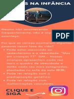 Varizes na Infância - Dr. ALEXANDRE AMATO