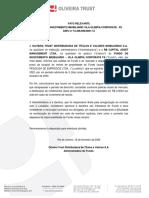 Ex i Bir Documento