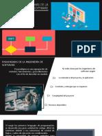 paradigmas_IngenieriaSoftware_DSS