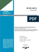 NF EN 1097-2