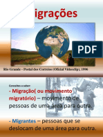 migracoes.pdf