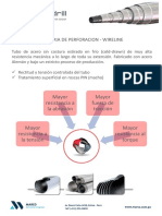 Marco Technidrill.pdf