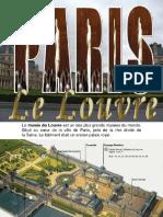 priezient_louvre_powerpoint