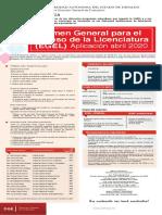 convocatoria-egel-abril-2020 (1)