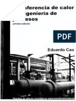 Transferencia-de-Calor-en-Ingenieria-de-Procesos-Eduardo-Cao
