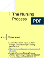 Nursing_Process