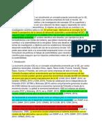 RESUMEN DE ECONOMIA CIRCULAR..docx