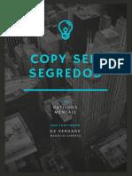 _Copy Sem Segredos_
