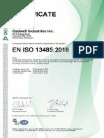 3822019-EN-ISO-13485-2018-DEC-2020