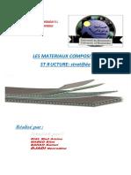 LES_MATERIAUX_COMPOSITES