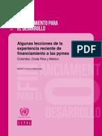 S1420371_es.pdf