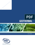 Geothermal_Solutions.pdf