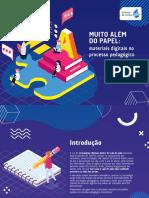 Muito-além-do-papel-materiais-digitais-no-processo-pedagógico