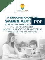 Plano_de_Ação_Saber_Autismo_parte5