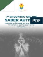 (174) - Presente 06 - Transtorno_Processamento_Sensorial_V_2