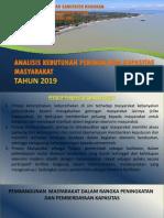 BAHAN ANALISIS KBUTUHAN PKM.pptx