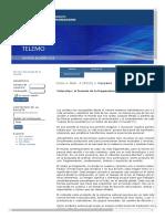 Videoclips_ el formato de la fragmentación _ Cassano _ La Mirada de Telemo