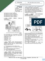online-courses_resources_COLOCACAO_PRONOMINAL_1