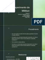 EM (2).pptx