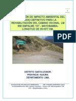 DIA MAYOBAMBA FINAL 31-01-2015.doc