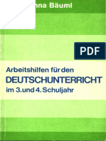 !!! unterrichts.modele.super.pdf