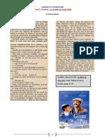 Pagnol, Marcel - La gloire de mon père.pdf
