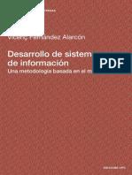 slidex.tips_desarrollo-de-sistemas-de-informacion