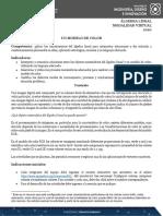 TC_Algebra_2020-14.pdf