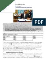 CE - Du danger d'être gaucher.pdf