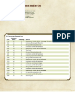 Pistoleiro_Cibernético[1].pdf