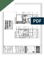 Plano de acabados.pdf