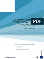 Fp7 Launch-complete Handout for Printing
