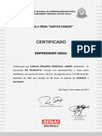 2RM_empreender_CarlosEduardoBonifacioJr