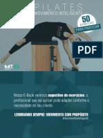 cms%2Ffiles%2F10247%2F1474494596E-Book+-+50+Exercícios+MIT.compressed