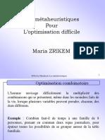 cours1-meta-4GI-2013-inro+mc