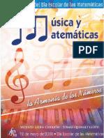 Musica y matematicas..pdf