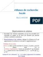 cours2_3-meta-4GI-2013-algorl-grasp
