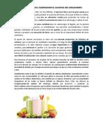 DIETA DEL ALCOHÓLICO.docx
