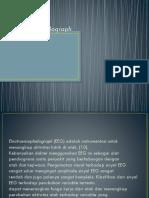 Electroencephalograph (EEG).pptx