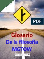 eBook-en-PDF-Glosario-de-la-filosofia-MGTOW