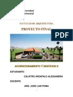 ACONDICIONAMIENTO.docx