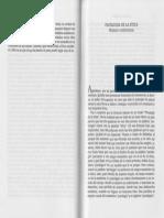 Patología de la ética - Conferencias 1 y 2.pdf